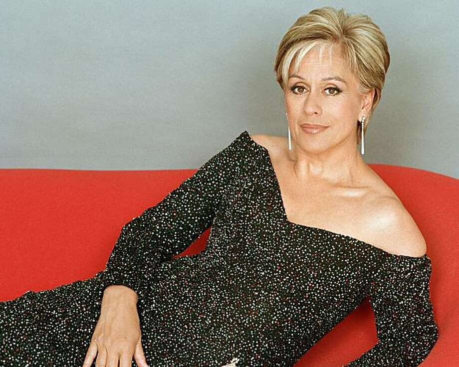 """Kiri Te Kanawa Kiri Te Kanawa has enjoyed a forty year career as one of the world's most celebrated opera singers singing a wide repertoire that encompasses works from the 17th to the 20th century in Italian, French, German, Russian, and English. In recent years, Dame Kiri founded the Kiri Te Kanawa Foundation which provides scholarships to young New Zealand singers and musicians and in 2010 she joined forces with the BBC to launch a """"reality radio"""" show in a nationwide hunt to find the next opera sensation. Photo: Courtesy Marin Center"""