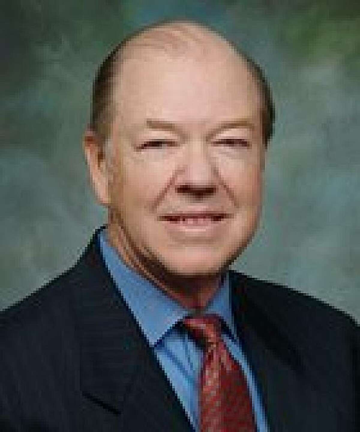 Albert Halluin, a prominent Bay Area patent attorney and pilot, died in a small plane crash near Groveland, where he owned a home.