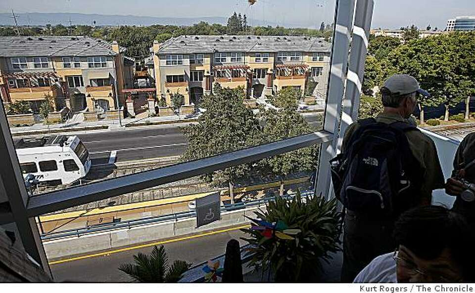 5. San Jose, Calif.: Renting is 63 percent of the cost of owning, above the historical level