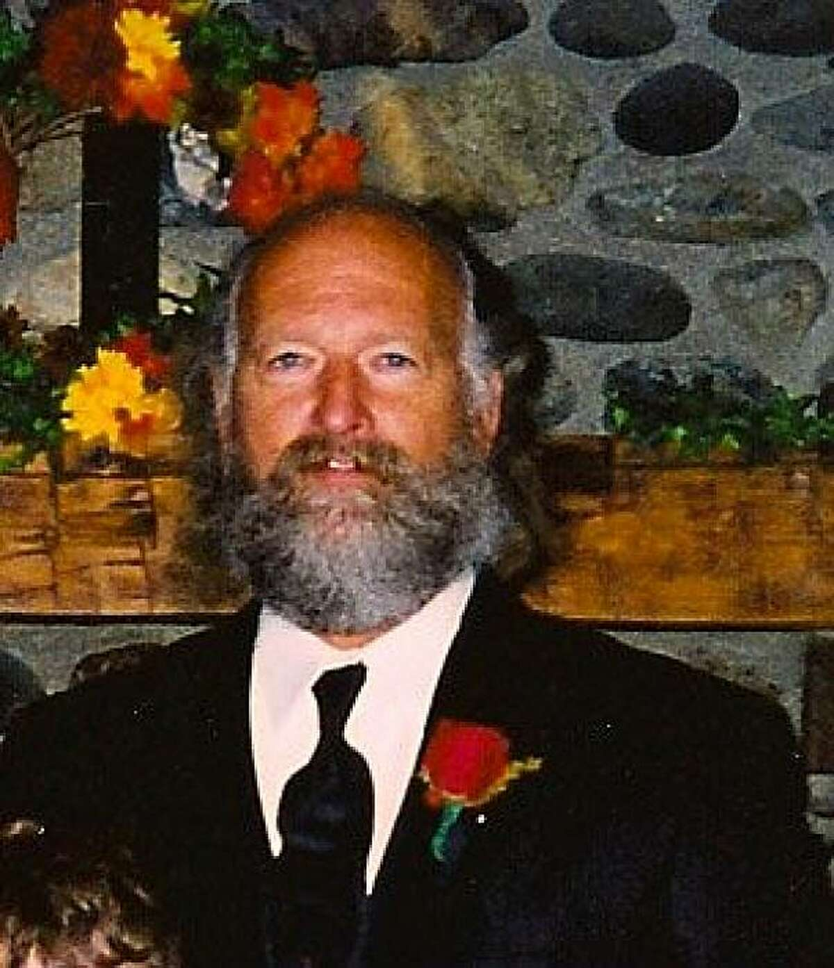 Jim Wightman was found slain at a Hayward car-auction lot on Tuesday, Feb. 2, 2010.