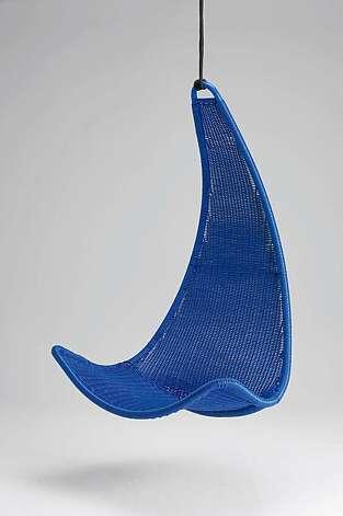 Ikea Ps Svinga Hangstoel.Ikea Svinga Hanging Seat Review