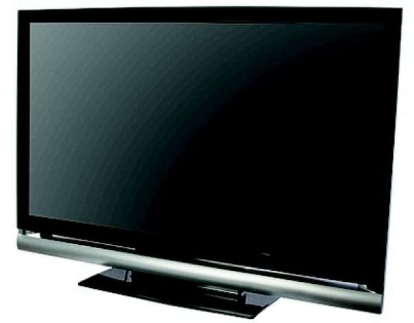 best of the 55 to 60 inch flat panel tvs sfgate