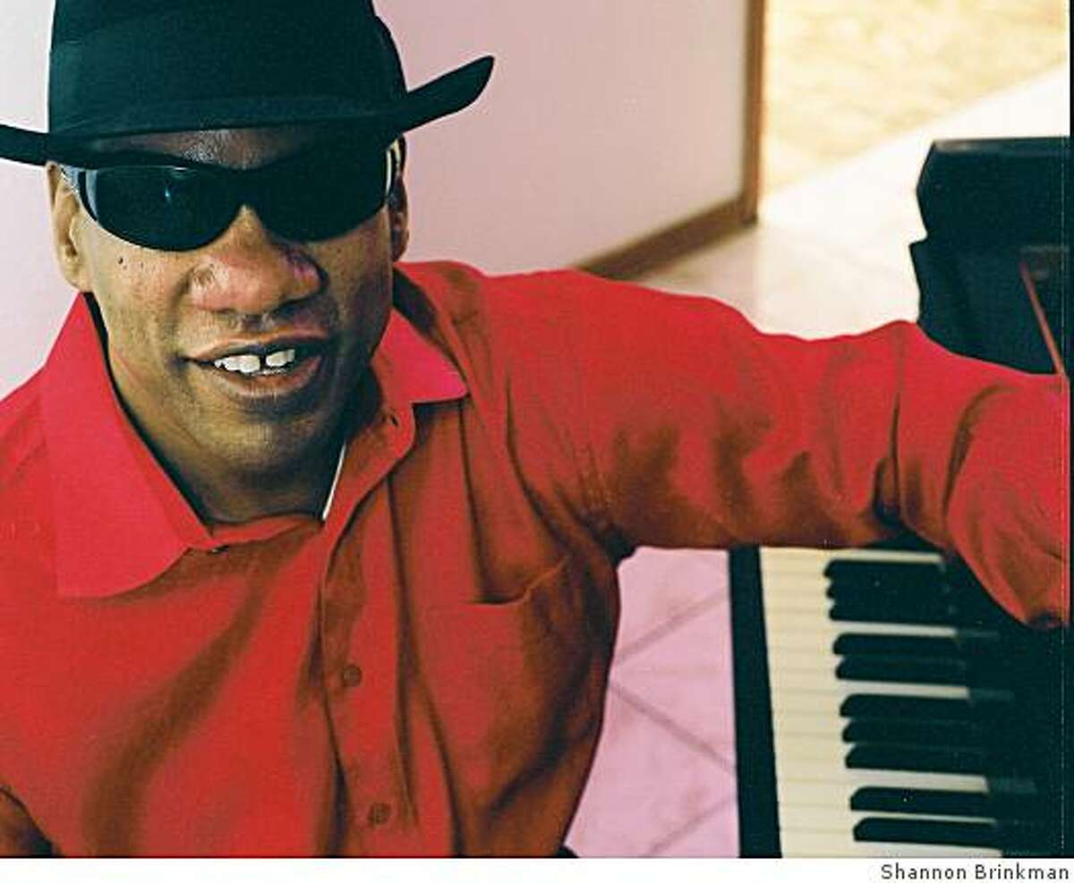 Ruth Davies? Blues Night featuring Henry Butler Called the ?pride of New Orleans? by none other than Dr. John, piano innovator Henry Butler is the featured guest artist at the annual Stanford Jazz Festival Ruth Davies? Blues Night. Blind since birth, Butler and is known for his eclectic influences and broad range, from post-bop jazz to rocking electric blues. Ticket Prices: $28 General, $14 StudentsDate & Time: Tuesday 7/29/08, 7:30 pmVenue & Address: Dinkelspiel Auditorium, 471 Lagunita Dr. Stanford, CA 94305Information: 650 725 2787 or info@stanfordjazz.org