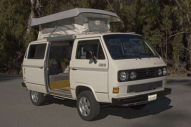 4wd 4wd westfalia 91 vw syncro 4wd 25 westfalia full camper 99500 complete vw service manual all oem owner but if you must have the best syncro camper out pdf freerunsca Gallery