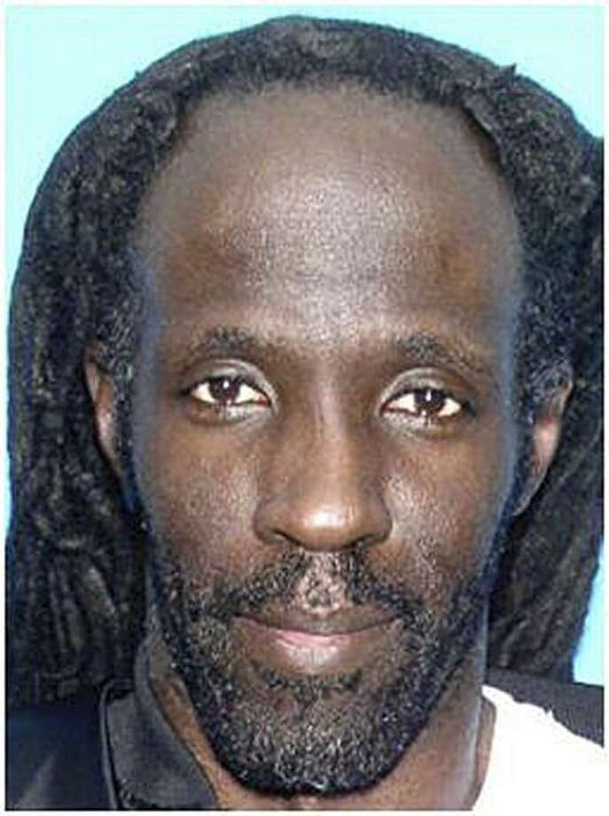 This photo provided by the Polk County Sheriff's Office shows Abraham Shakespeare, 43, a truck driver's assistant who lived with his mother who was reported missing Nov. 9, 2009. Shakespeare, a resident of Lakeland, Fla., won a $30 million FloridaLottery jackpot. His good fortune may have cost him his life. Photo: AP