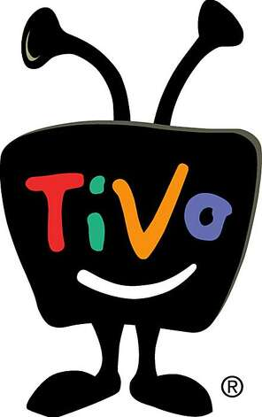 tivo.jpg  This is the company logo for TiVo Inc. TiVo, based in Alviso, California, is the digital video recorder market leader, with 1.3 million subscribers, Adi Kishore, an analyst at the Yankee Group, said.   TiVo Inc./via Bloomberg News PLEASE CREDIT:  Ran on: 08-30-2004 Ran on: 04-26-2006 Photo: TiVo Inc., Via Bloomberg News