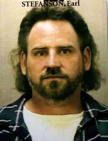 Oakland slay suspect called predatory sadist - SFGate