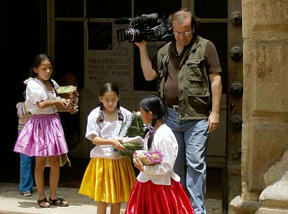 a review of the end of poverty a documenary film by philipe diaz The end of poverty, philippe diaz's new documentary, details its thesis about the roots of the film spends so much time detailing its thesis that the roots of modern poverty are 500 years deep — going back to the explorers and conquistadors who first supplanted indigenous economic systems.