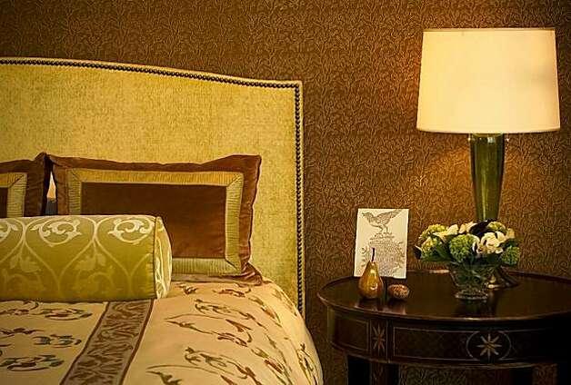 HD wallpapers uc berkeley extension interior design