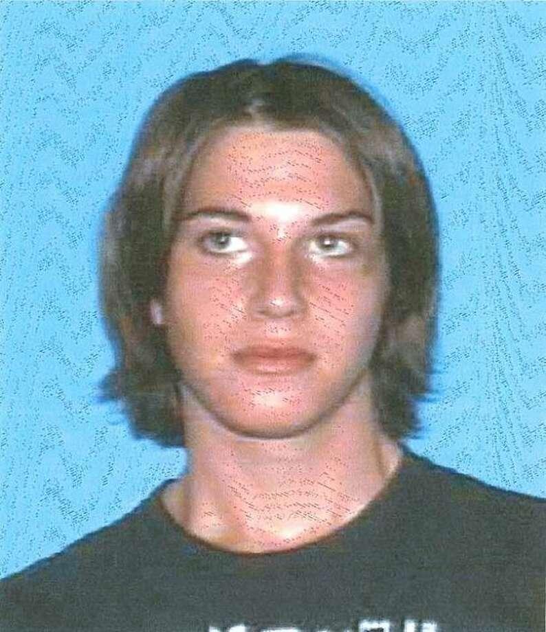 Steven Joseph Culbertson was killed in a crash on Highway 37. Photo: Courtesy Of DMV