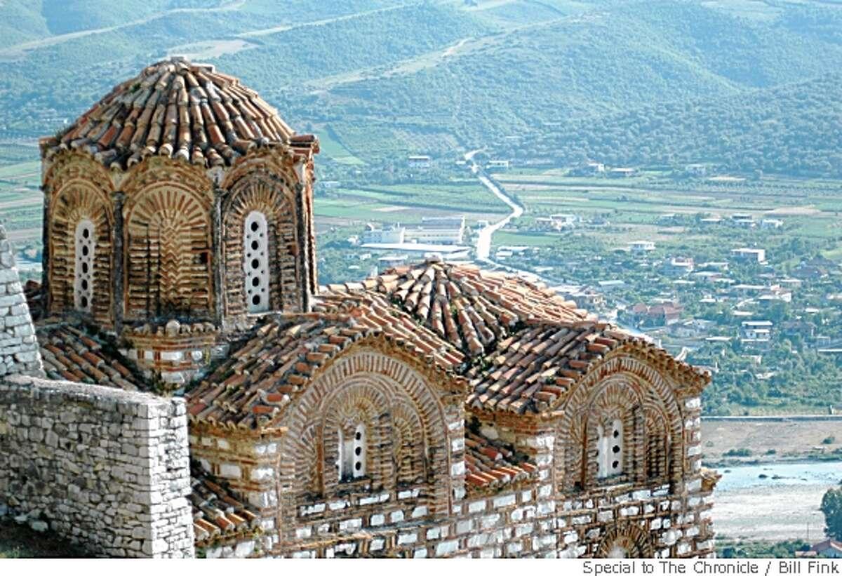 Albania Revenues: $2.978 billion Expenditures: $3.535 billion (2015 est.)