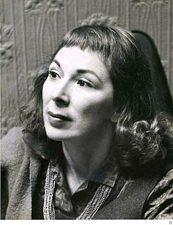 Toby Cole, an influential agent promoting theatre of social significance, credited with fostering native talents like Sam Shepard as well as contemporary European masters, and an important scholar through her widely used textbooks on acting, died on May 22, of complications after a hip fracture, at age 92 in Berkeley, California. Photo: N