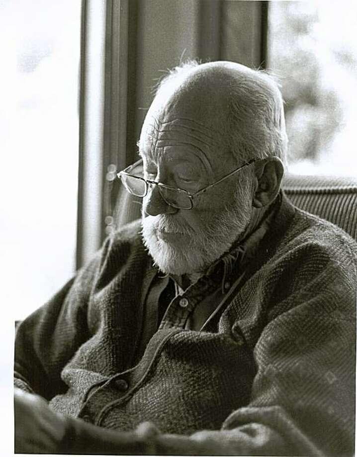 pemberton27.JPG John Pemberton Caro Pemberton (1996)/ Photo: Caro Pemberton (1996)