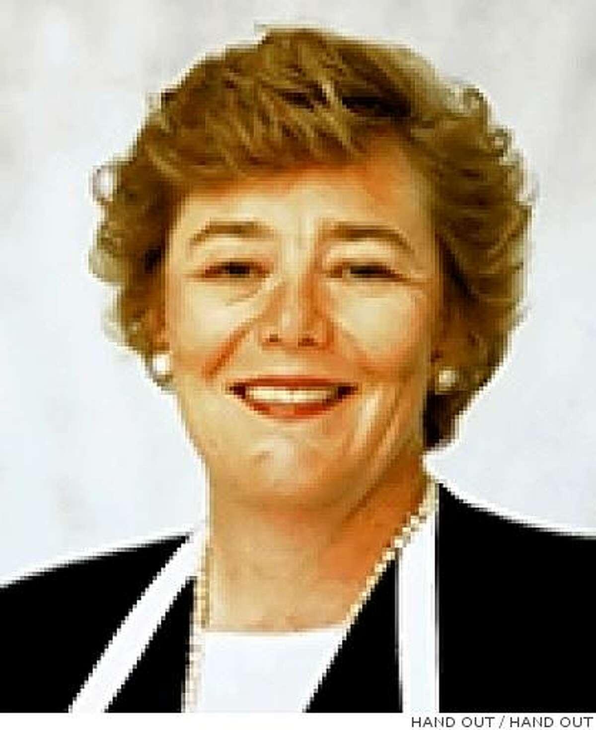 Rep. Zoe Lofgren