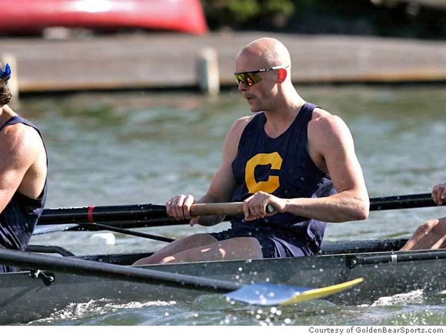 ###Live Caption:UC Berkeley men's rower, Brandon Shald. Courtesy of GoldenBearSports.com###Caption History:UC Berkeley men's rower, Brandon Shald. Courtesy of GoldenBearSports.com###Notes:###Special Instructions: Photo: Adf