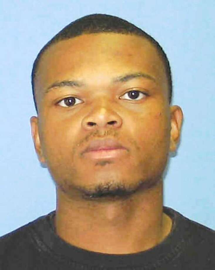 Michael Bailey of Baton Rouge, La., shot to death in San Francisco on Oct. 5, 2009, during a robbery. Photo: Courtesy Southern University