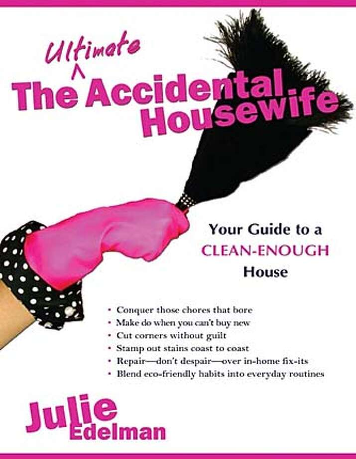 """###Live Caption:""""The 'Ultimate' Accidental Housewife""""###Caption History:""""The 'Ultimate' Accidental Housewife""""###Notes:###Special Instructions: Photo: Ho"""