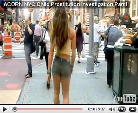 Prostitute y3df
