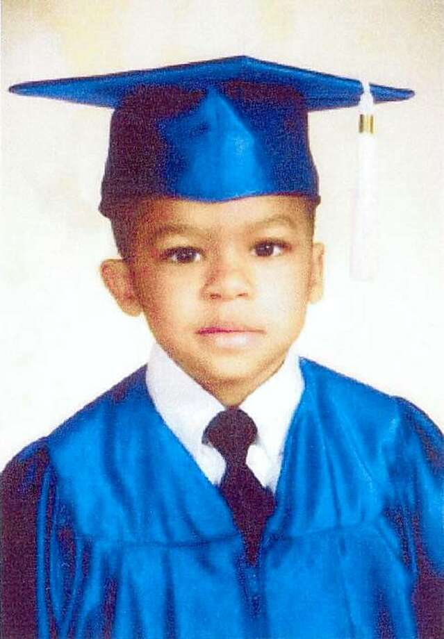 On Aug 10, 2009, Hasanni Campbell was reported missing from the area of 6000 College Ave. Campbell was last seen wearing a grey sweatshirt and grey pants and has difficulty walking. Campbell is disabled with leg braces and suffers from cerebral palsy. Photo: Oakland Police Dept.