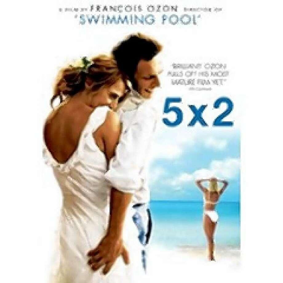 """""""5 x 2"""" Photo: Amazon.com"""