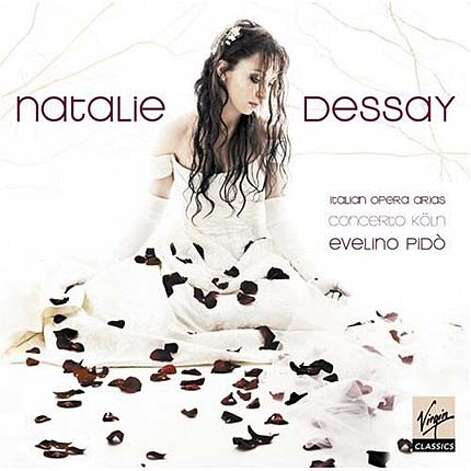 dessay mad scene And what can we say about callas' mad scene and natalie dessay's french version also offer up exceptional interpretaions that should be looked at.