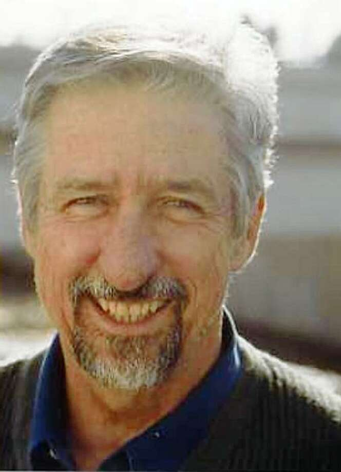 Tom Hayden is a former state senator and a 40-year leader of peace and human rights movements. Photo: Handout