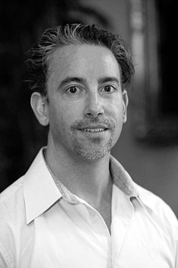 "Frederick Luis Aldama talks about ""Your Brain on Latino Comics: From Gus Arriola to Los Bros Hernandez."" 5:30 p.m., University Press Books, 2430 Bancroft Way, Berkeley. (510) 548-0585. www.universitypressbooks.com. Photo: University Of Texas Press"