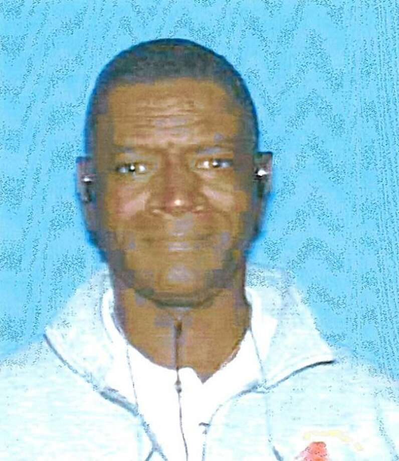 Undated picture of Ersie Charles Everette III, a bus driver for Golden Gate Transit, who was gunned down in the parking lot of the Richmond-San Rafael Bridge toll plaza on August 11, 2009. Photo: California DMV, Special To The Chronicle