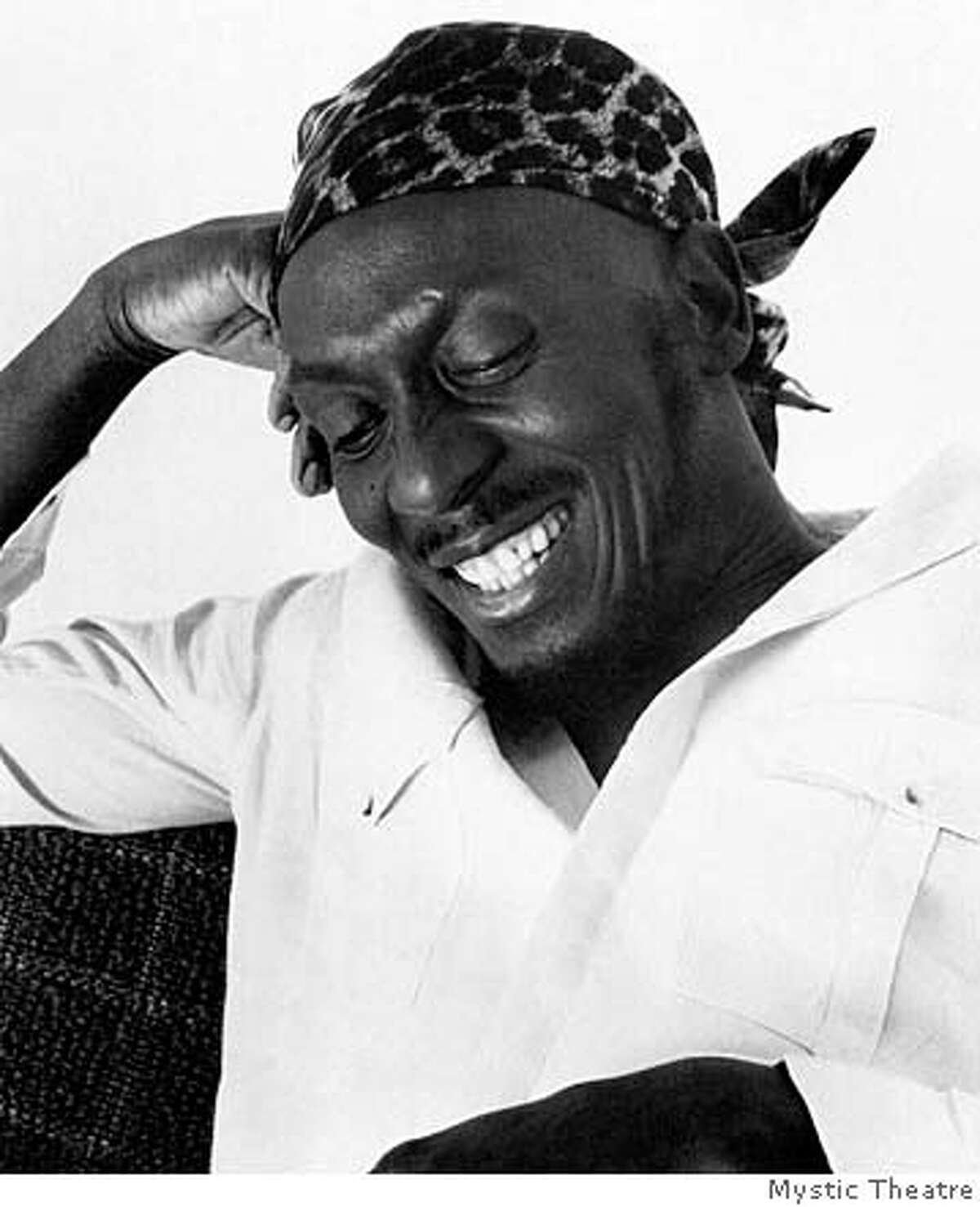 ###Live Caption:Jimmy Cliff###Caption History:jimmy cliff.JPG Jimmy Cliff Mystic Theatre August 17, 2004 HANDOUT###Notes:###Special Instructions: