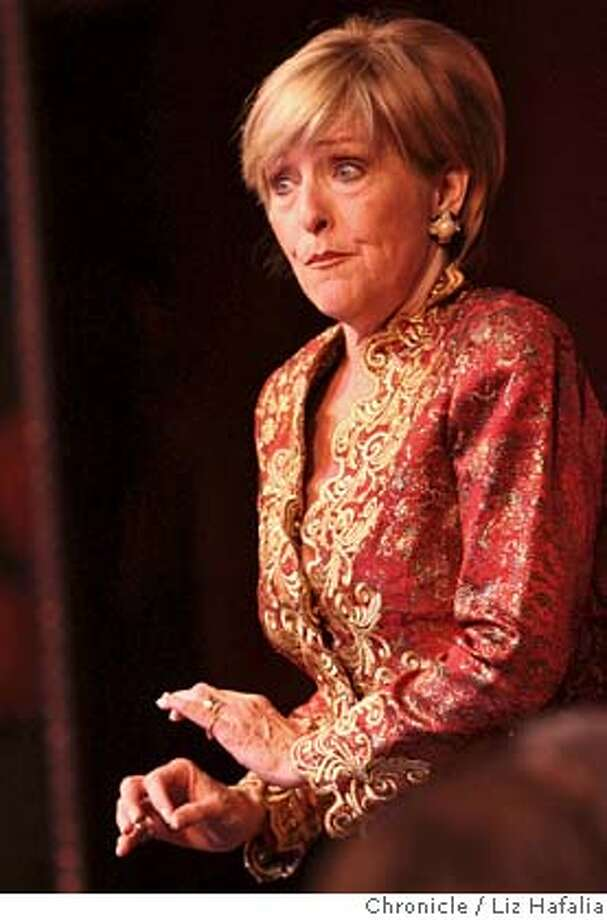 ###Live Caption:Mezzo-soprano Frederica Von Stade sings in a concert devoted to Pauline Viardot at the Herbst Theatre in San Francisco, Calif., on Thursday, March 20, 2008. Photo by Liz Hafalia / San Francisco Chronicle###Caption History:Mezzo-soprano Frederica Von Stade sings in a concert devoted to Pauline Viardot at the Herbst Theatre in San Francisco, Calif., on Thursday, March 20, 2008. Photo by Liz Hafalia / San Francisco Chronicle###Notes:Mezzo-soprano Frederica Von Stade sings in a concert devoted to Pauline Viardot at the Herbst Theatre in San Francisco, Calif., on Thursday, March 20, 2008. Liz Hafalia / The Chronicle / {city } / 3/20/08  **Frederica Von Stade cq###Special Instructions:�2008, San Francisco Chronicle/ Liz Hafalia  MANDATORY CREDIT FOR PHOTOG AND SAN FRANCISCO CHRONICLE. NO SALES- MAGS OUT. Photo: Liz Hafalia