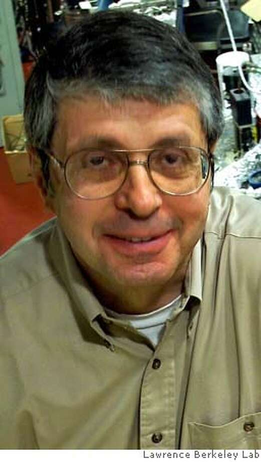 ###Live Caption:obit photo of Daniel Chemla, UC Berkeley/Lawrence Berkeley Lab scientist.  Photo courtesy Lawrence Berkeley Laboratory###Caption History:obit photo of Daniel Chemla, UC Berkeley/Lawrence Berkeley Lab scientist.  Photo courtesy LAwrence Berkeley Laboratory###Notes:###Special Instructions: Photo: N