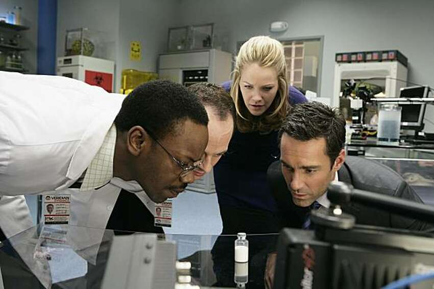Better Off Ted (season 2) Leaving Netflix Sept. 1 In a science-based company, a manager tries to keep control of his scientists while being pressured by his shrewd boss.