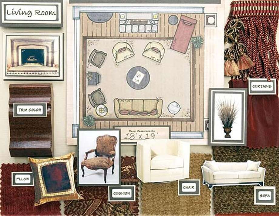 ###Live Caption:Canvas Home Basics Room Spacing Kits.###Caption History:Canvas Home Basics Room Spacing Kits.###Notes:###Special Instructions: Photo: Ho