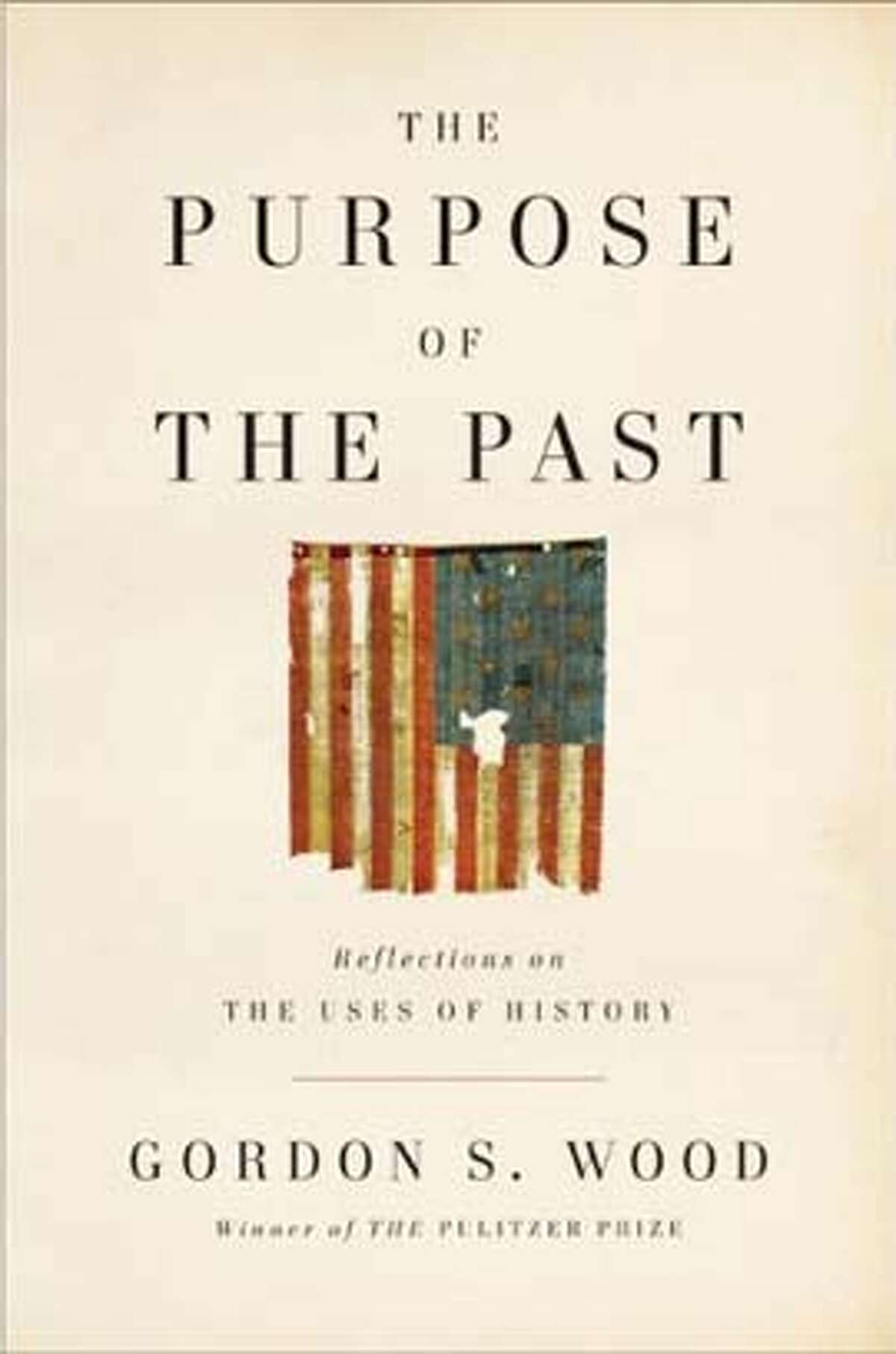 ###Live Caption:The Purpose of the Past: Reflections on the Uses of History (Hardcover) by Gordon S. Wood (Author)###Caption History:The Purpose of the Past: Reflections on the Uses of History (Hardcover) by Gordon S. Wood (Author)###Notes:###Special Instructions: