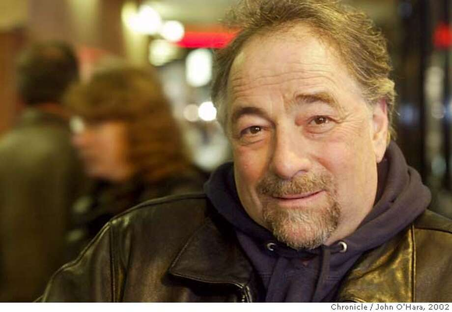 ###Live Caption:Controversial radio talk show host Michael Savage. PHOTOS BY JOHN O'HARA ALSO RAN 02/13/03###Caption History:SAVAGE1-C-18DEC02-BU-JO  Controversial radio talk show host Michael Savage.  PHOTOS BY JOHN O'HARA  ALSO RAN 02/13/03 ALSO RAN 07/09/03, 7/25/03  Ran on: 07-13-2007 Ran on: 07-13-2007 Ran on: 07-13-2007 Ran on: 07-13-2007 Ran on: 08-15-2007  Michael Savage offended Latinos with remarks he made on his KNEW radio show about students in a hunger strike over immigration legislation.  Ran on: 08-15-2007  Michael Savage offended Latinos with remarks he made on his KNEW radio show about students in a hunger strike over immigration legislation.  Ran on: 08-15-2007 Ran on: 08-15-2007 Ran on: 08-15-2007###Notes:22p8 x 2.5###Special Instructions: Photo: JOHN O'HARA
