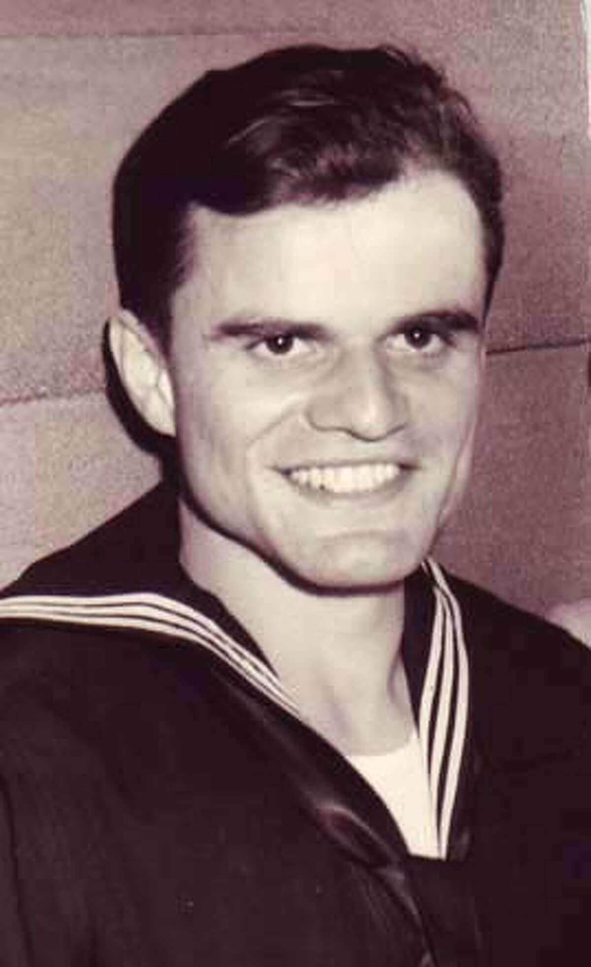 Eugene Dawydiak