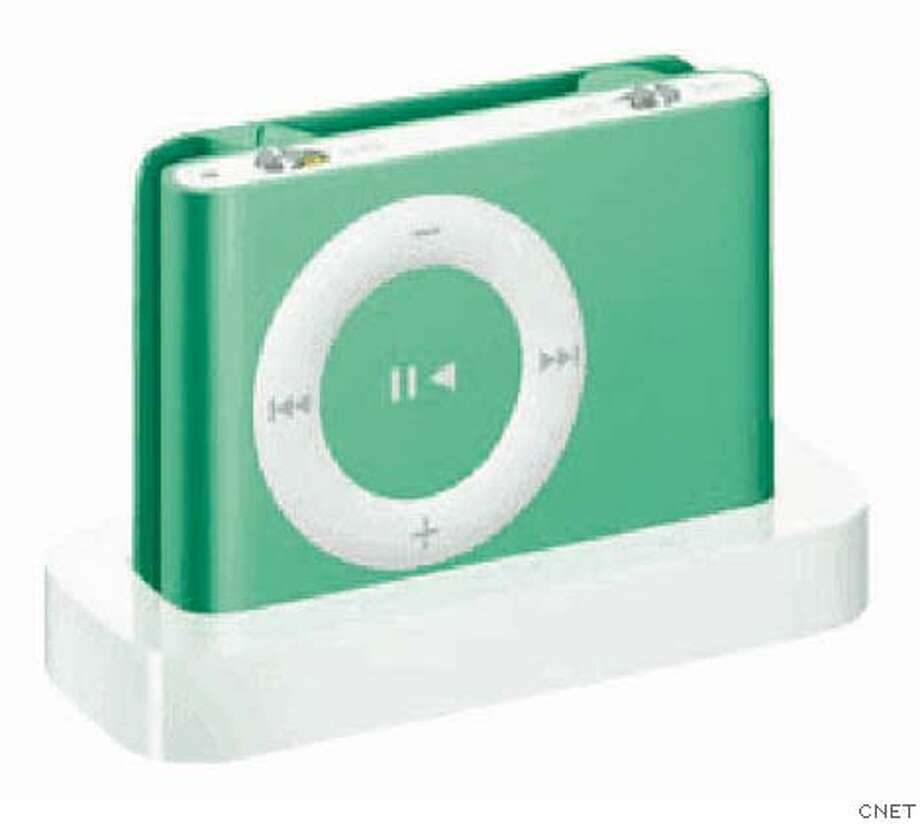 best mp3 players for kids