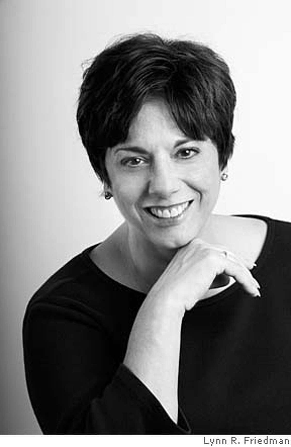 Lynn Jimenez