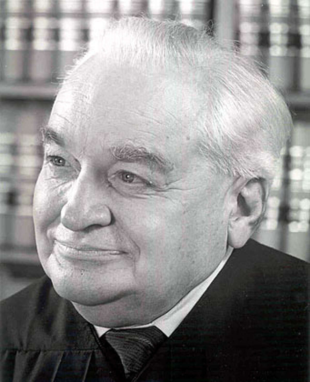obit photo of Joseph Sneed