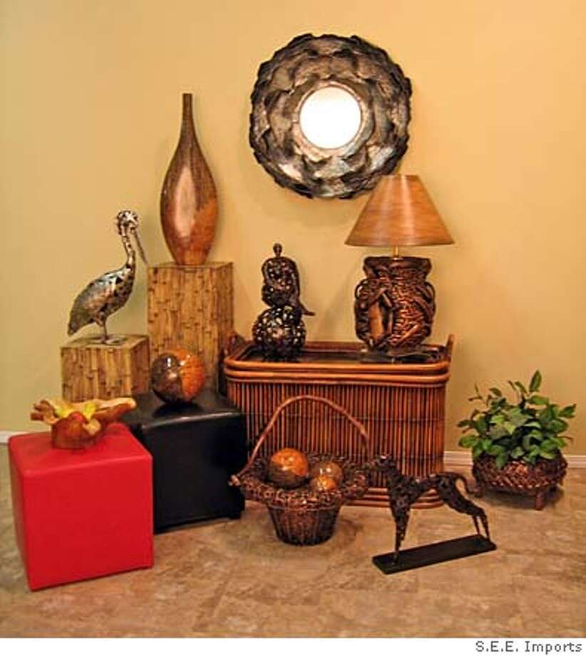 Imported home decor 28 images indian imports home for Home decor imports