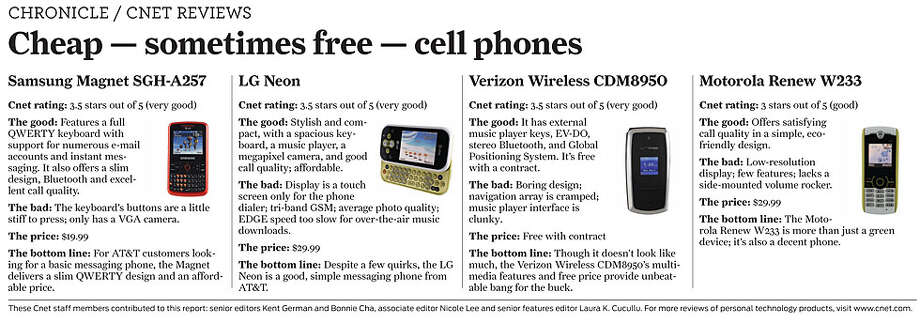 (Courtesy of CNET)