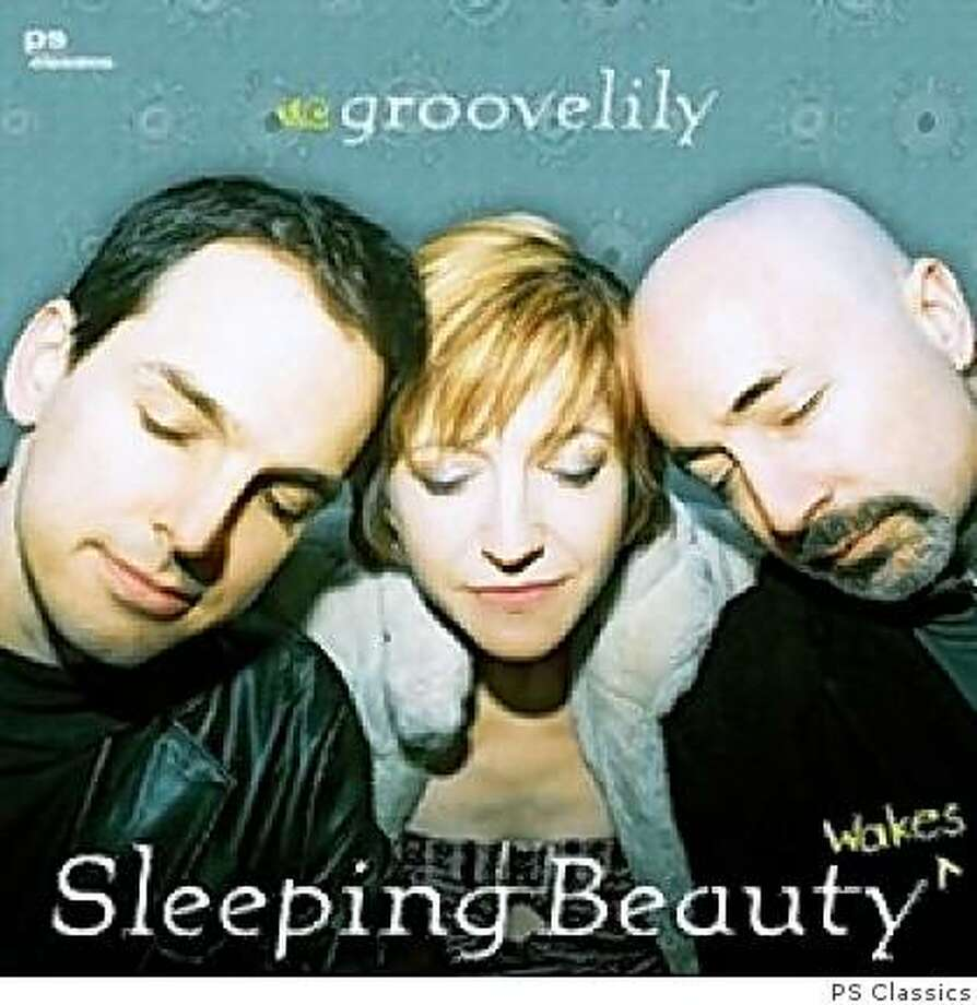 CD cover Photo: PS Classics