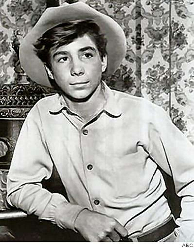 johnny crawford marriedjohnny crawford actor, johnny crawford, johnny crawford cindy's birthday, johnny crawford playboy, johnny crawford pictures, johnny crawford today, johnny crawford net worth, johnny crawford songs, johnny crawford married, johnny crawford age, johnny crawford now, johnny crawford imdb, johnny crawford gay, johnny crawford orchestra, johnny crawford cancer, johnny crawford images, johnny crawford brother