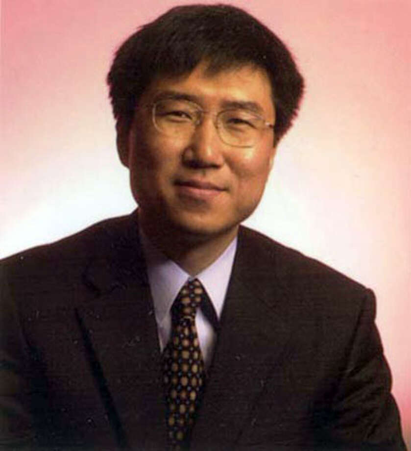 Ha-Joon Chang  Ran on: 02-03-2008  Ha-Joon Chang teaches economics at the University of Cambridge. Photo: No Byline