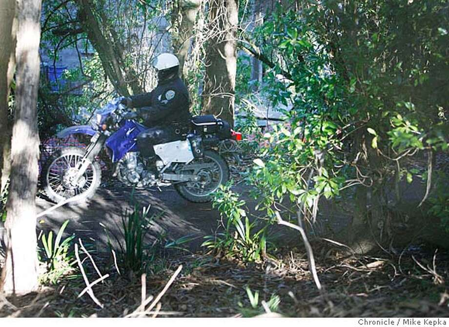 Investigation continues into fatal tiger attack at S.F ...