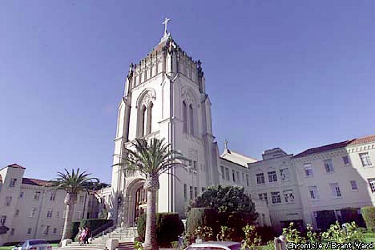 University of San Francisco Student enrollment: 10,689Number of rape reports per 1,000 students: 0.2Total assaults: 2
