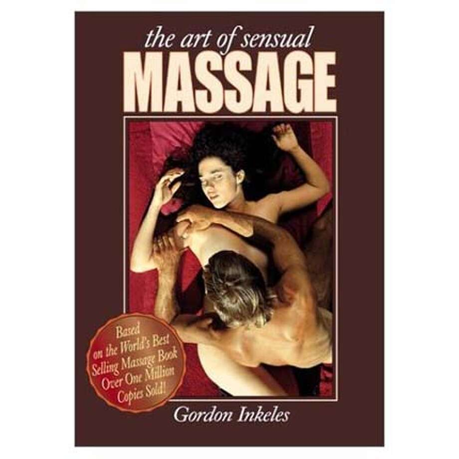 erotic tantric massage sex dvd