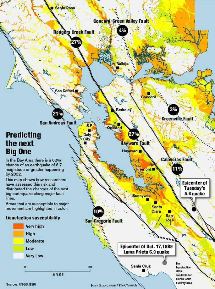 san andreas fault map with Calaveras Fault on Royalty Free Stock Image Map Chernobyl Disaster Image14504186 besides Breaking The Code Models Predict Next Rupture Point Of San Andreas Fault Earthquake moreover One Piece World Map moreover Bay Area Overview moreover Chicamocha Canyon.