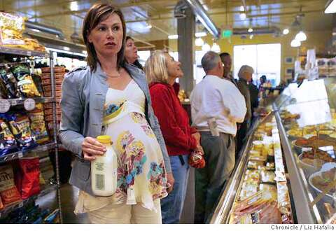 State's tough new raw milk standards for upset consumers, farmers