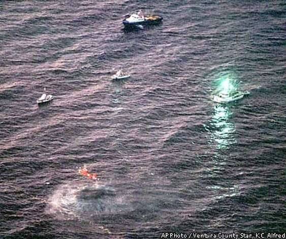 S F Bound Jet Plunges Into Sea 88 Feared Dead In